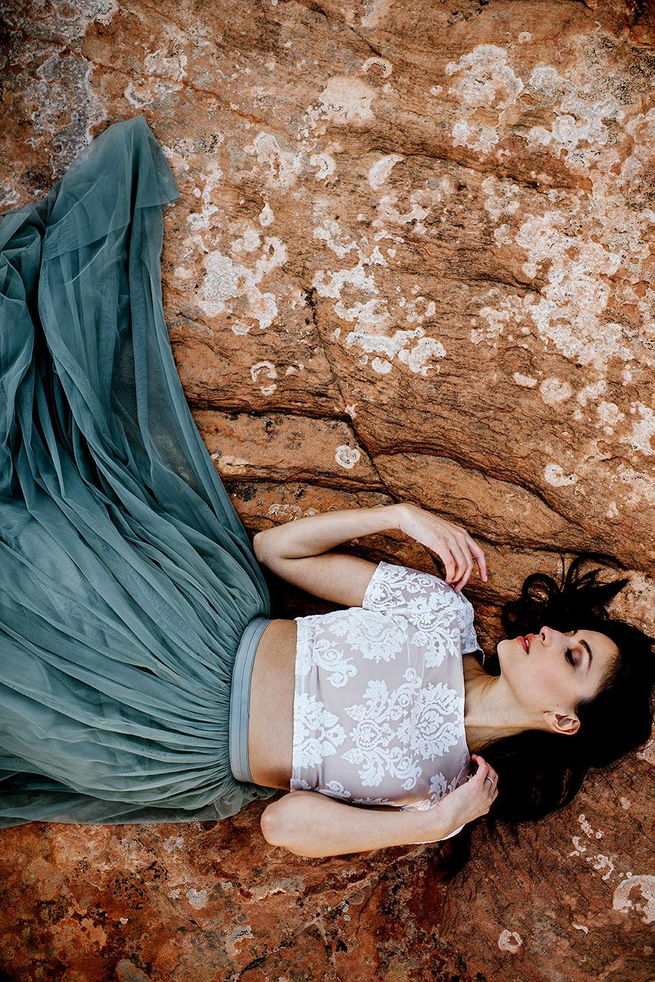 Zion_National_Park_Arizona_Wedding_Photographer_006.jpg