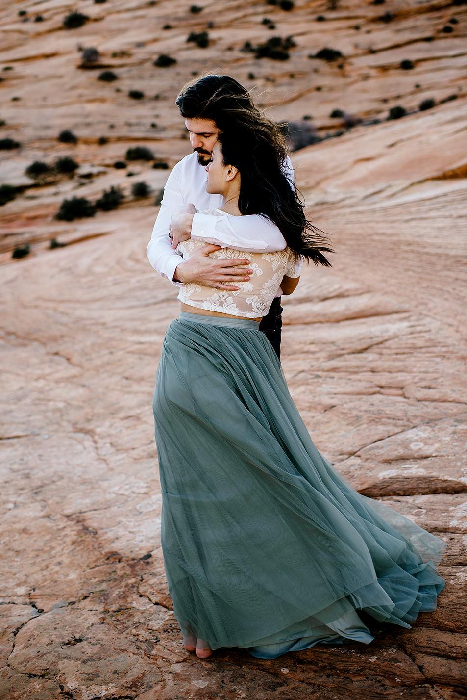 Zion_National_Park_Arizona_Wedding_Photographer_007.jpg
