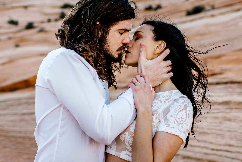 Zion_National_Park_Arizona_Wedding_Photographer_009.jpg