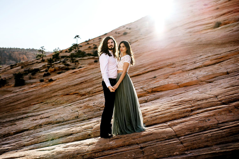 Zion_National_Park_Arizona_Wedding_Photographer_013.jpg