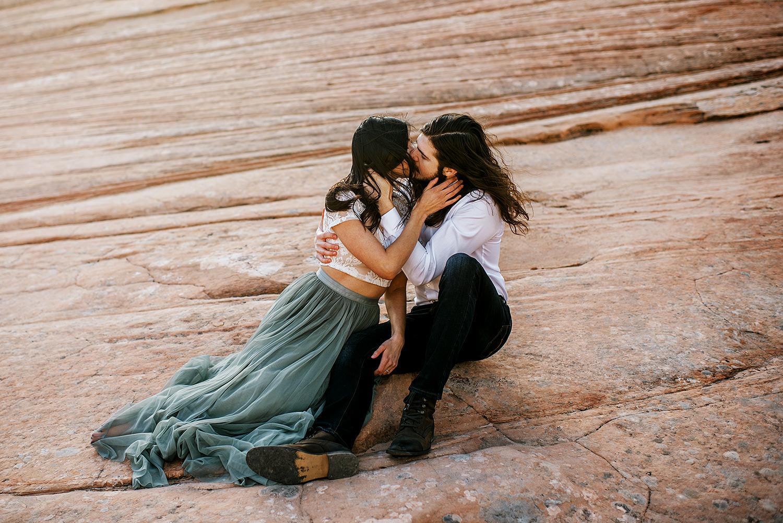 Zion_National_Park_Arizona_Wedding_Photographer_017.jpg