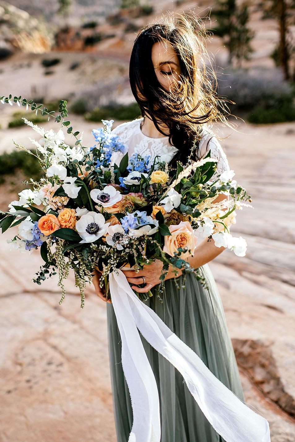 Zion_National_Park_Arizona_Wedding_Photographer_021.jpg