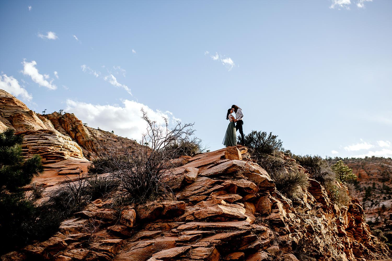 Zion_National_Park_Arizona_Wedding_Photographer_022.jpg