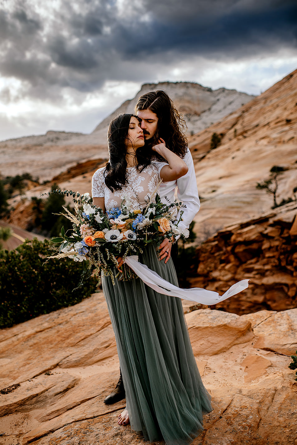 Zion_National_Park_Arizona_Wedding_Photographer_028.jpg