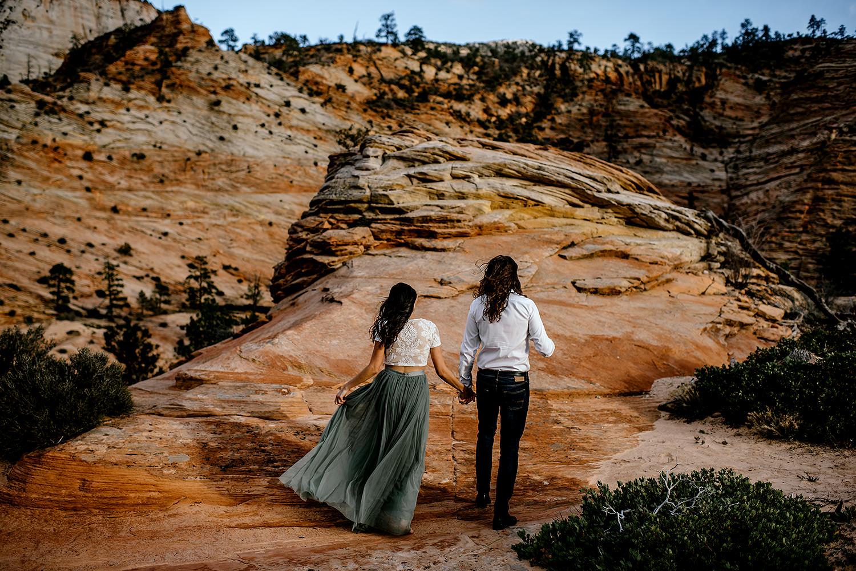 Zion_National_Park_Arizona_Wedding_Photographer_031.jpg
