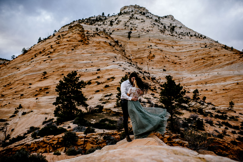 Zion_National_Park_Arizona_Wedding_Photographer_032.jpg