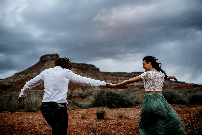 Zion_National_Park_Arizona_Wedding_Photographer_034.jpg