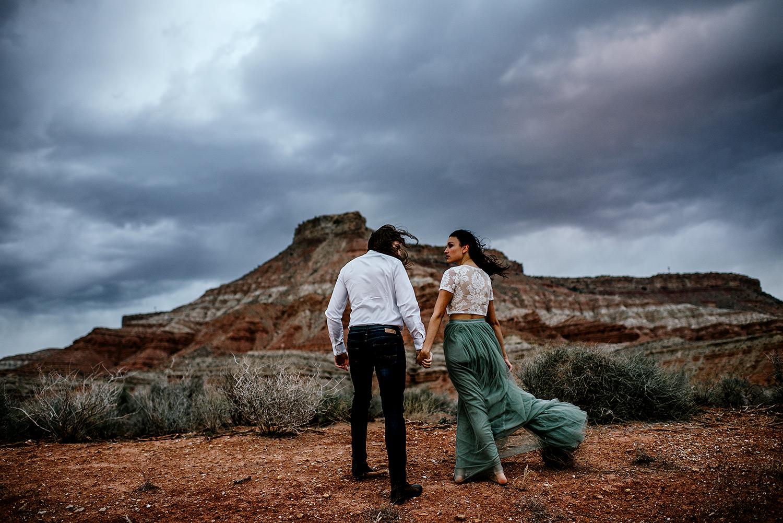 Zion_National_Park_Arizona_Wedding_Photographer_035.jpg