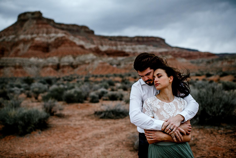 Zion_National_Park_Arizona_Wedding_Photographer_037.jpg
