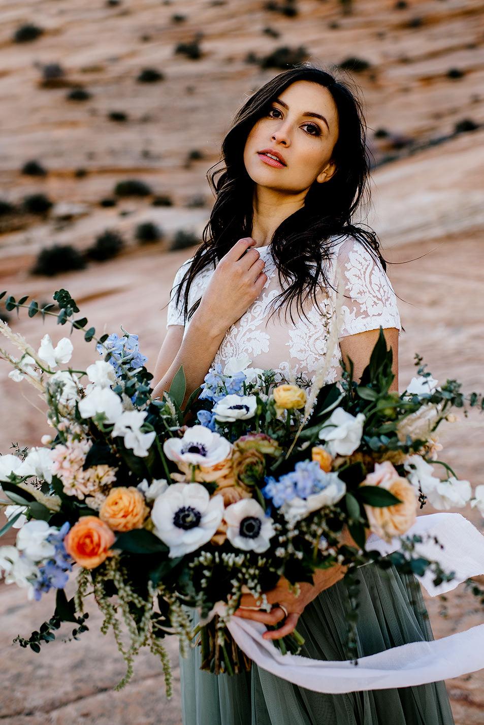 Zion_National_Park_Arizona_Wedding_Photographer_002.jpg