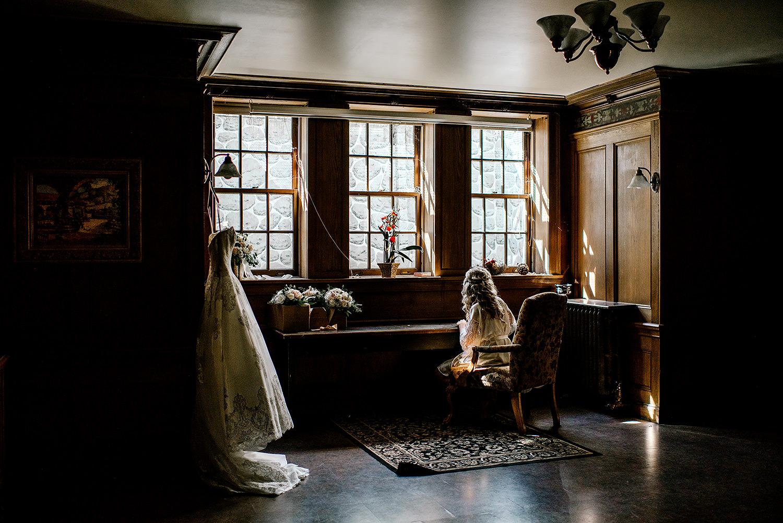 Lairmont_Manor_Wedding027.jpg