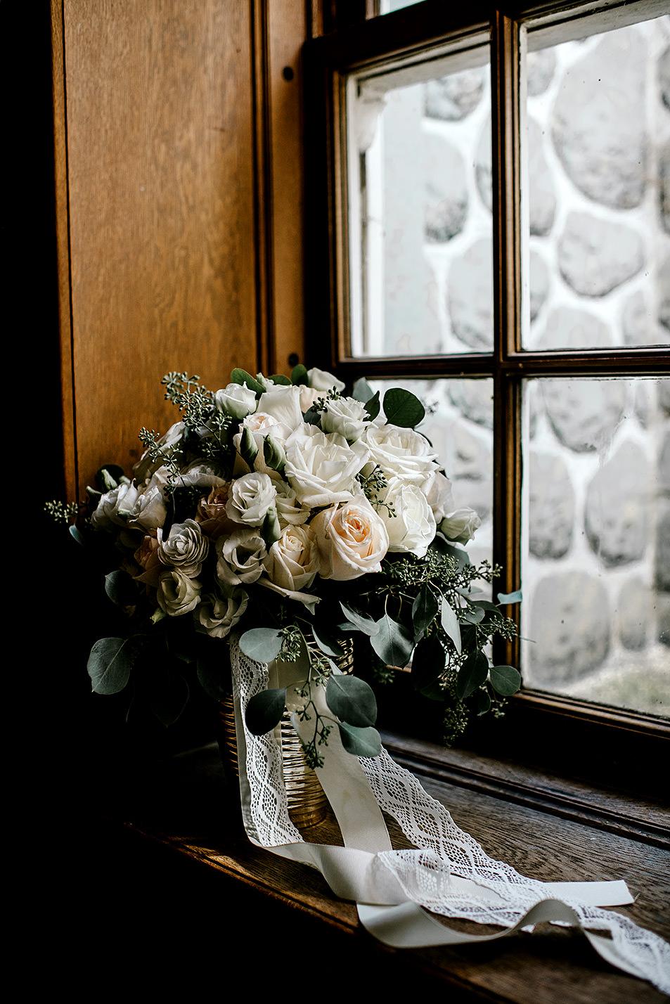 Lairmont_Manor_Wedding031.jpg