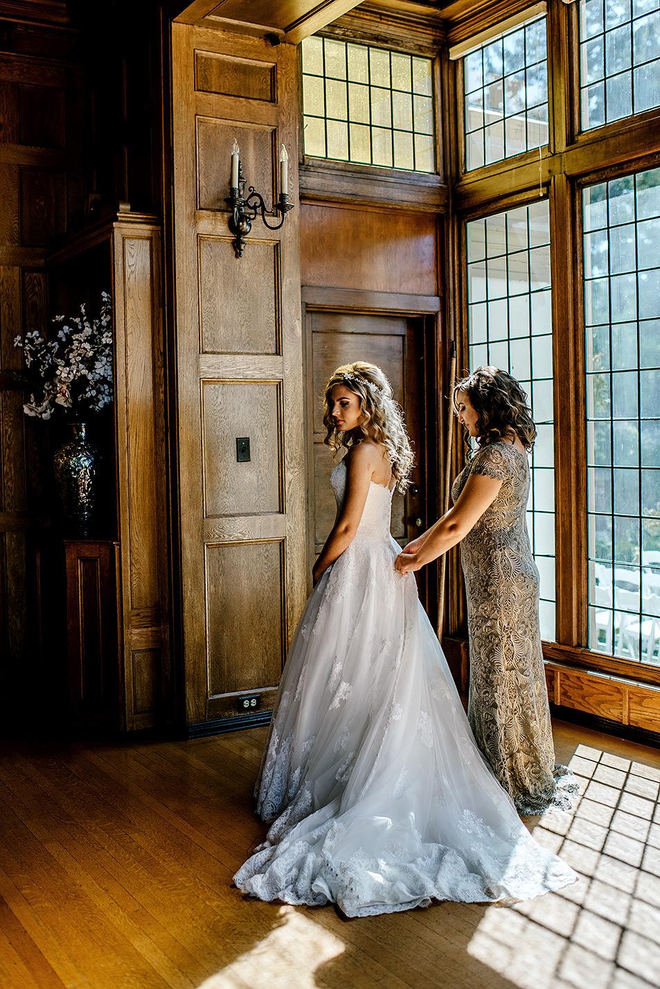 Lairmont_Manor_Wedding033.jpg