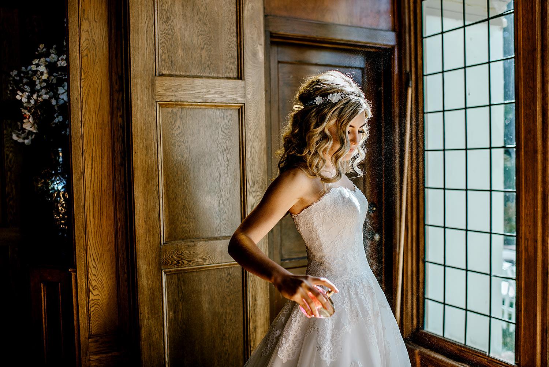 Lairmont_Manor_Wedding037.jpg