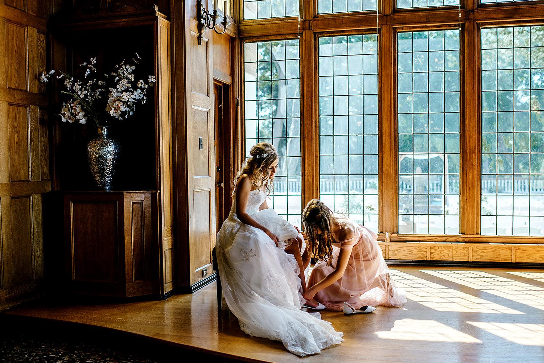 Lairmont_Manor_Wedding040.jpg