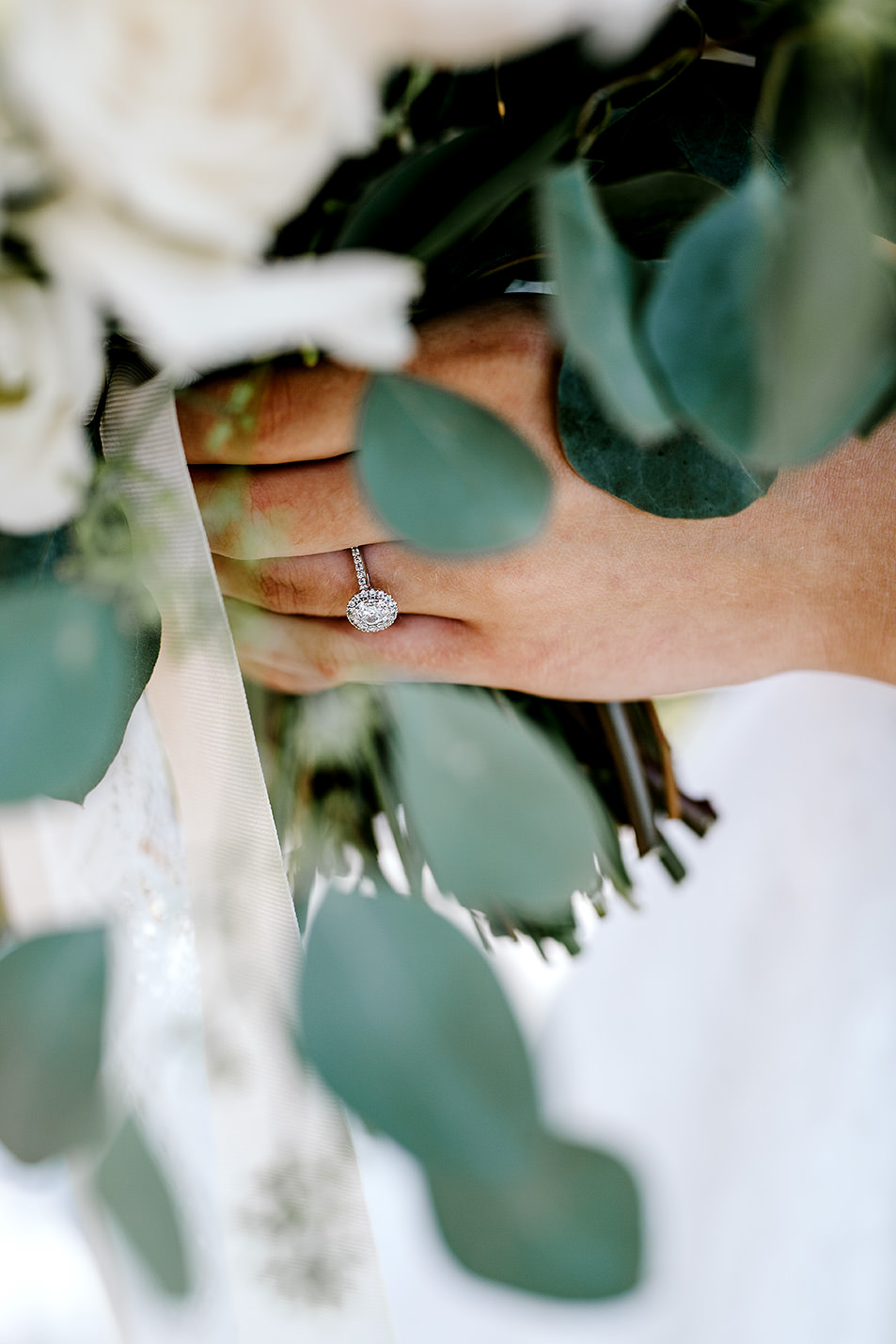 Lairmont_Manor_Wedding057.jpg