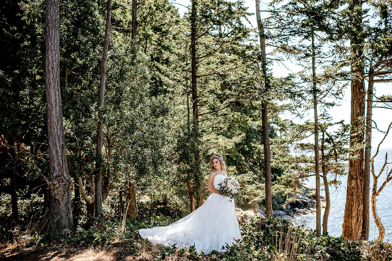 Lairmont_Manor_Wedding055.jpg
