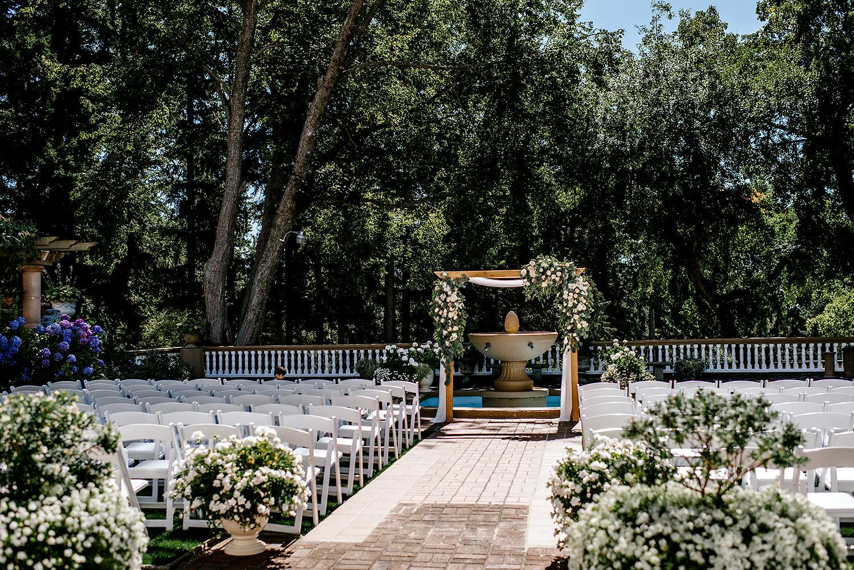 Lairmont_Manor_Wedding076.jpg