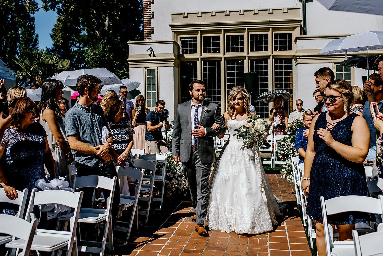 Lairmont_Manor_Wedding078.jpg