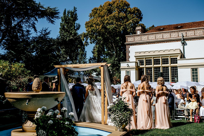 Lairmont_Manor_Wedding088.jpg