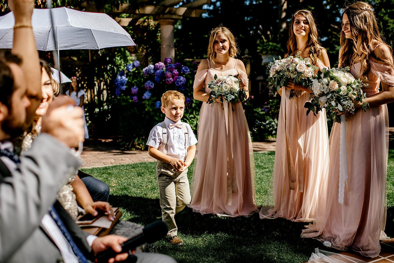 Lairmont_Manor_Wedding100.jpg