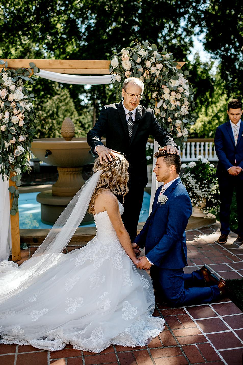 Lairmont_Manor_Wedding109.jpg