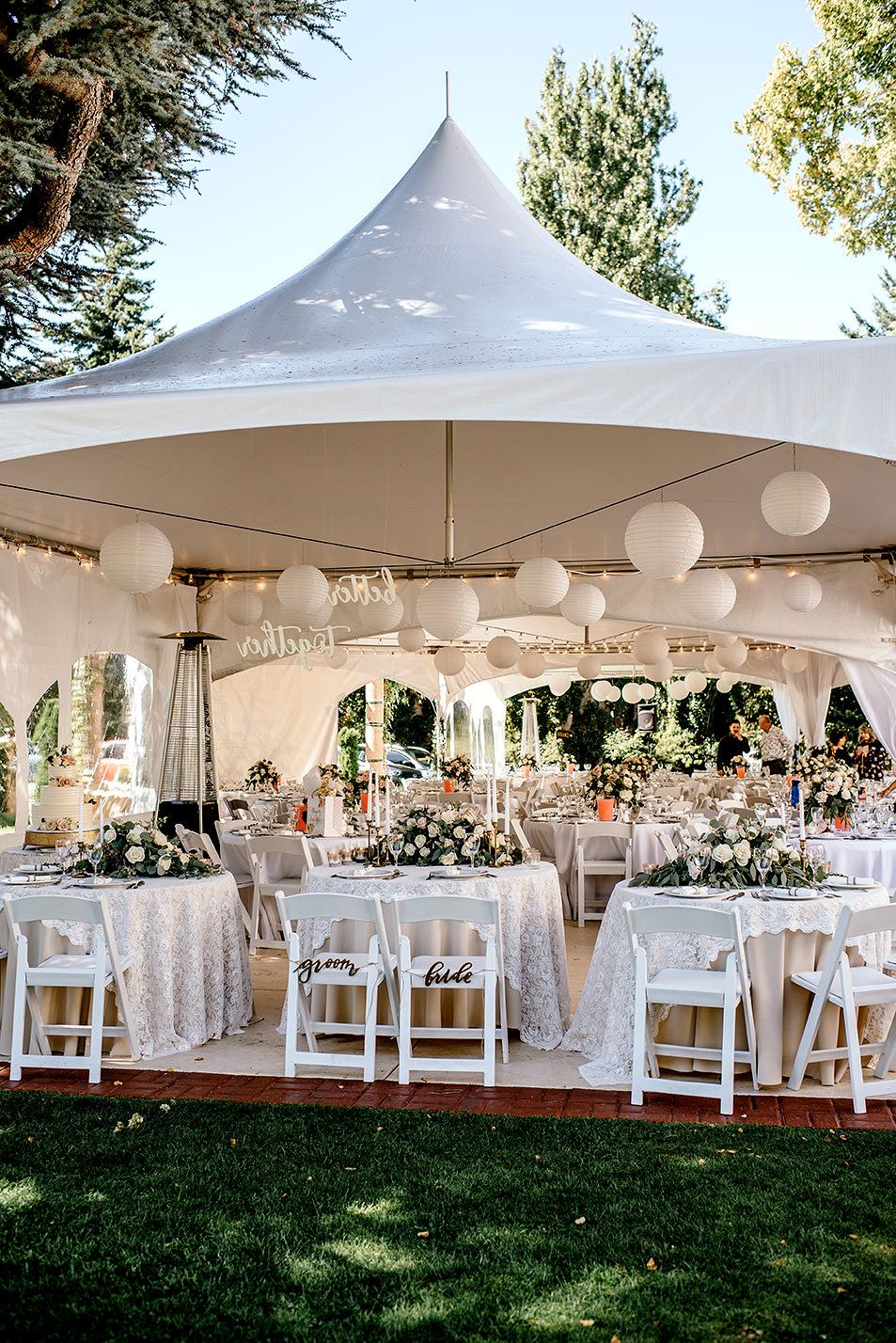 Lairmont_Manor_Wedding134.jpg