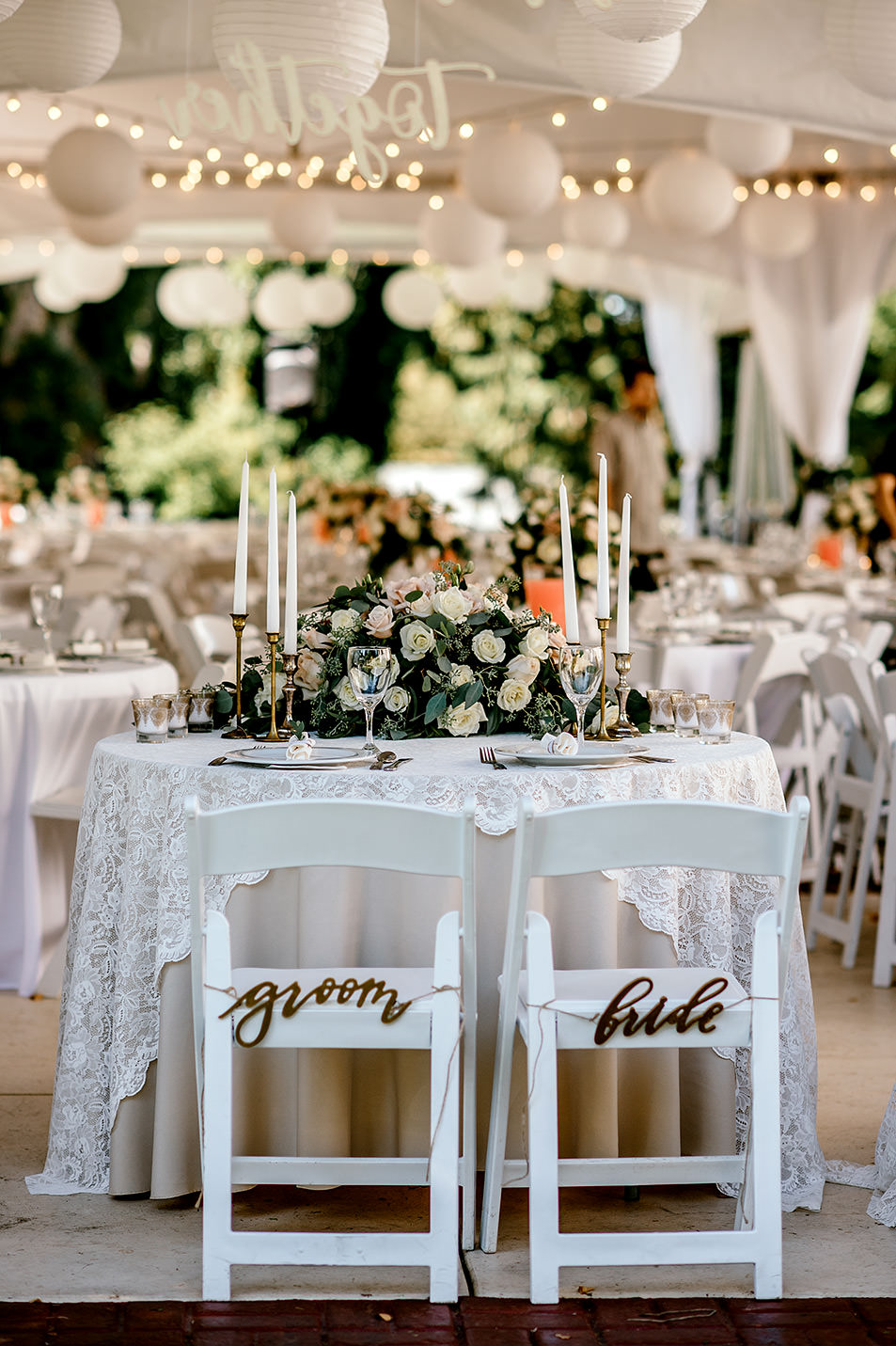Lairmont_Manor_Wedding138.jpg