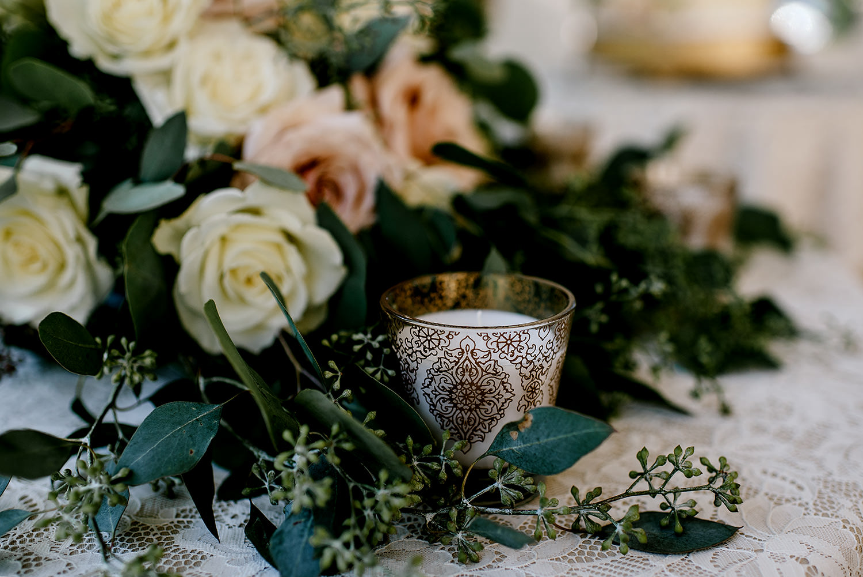 Lairmont_Manor_Wedding141.jpg