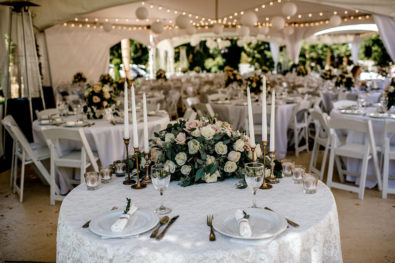 Lairmont_Manor_Wedding142.jpg