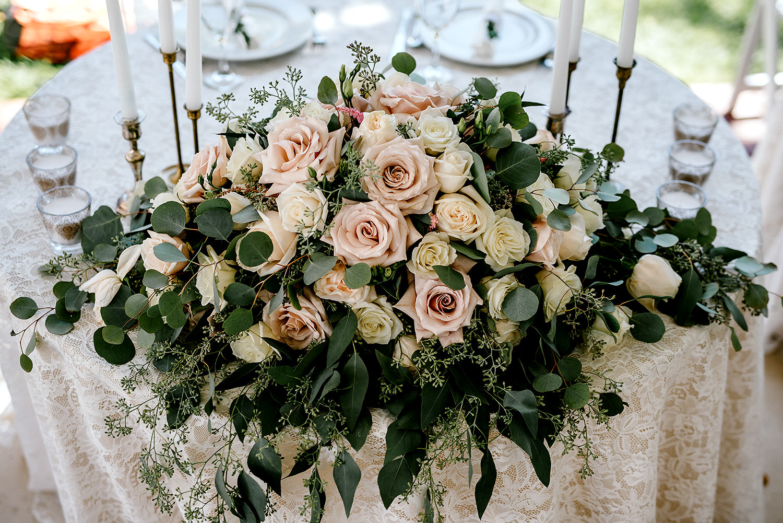 Lairmont_Manor_Wedding144.jpg