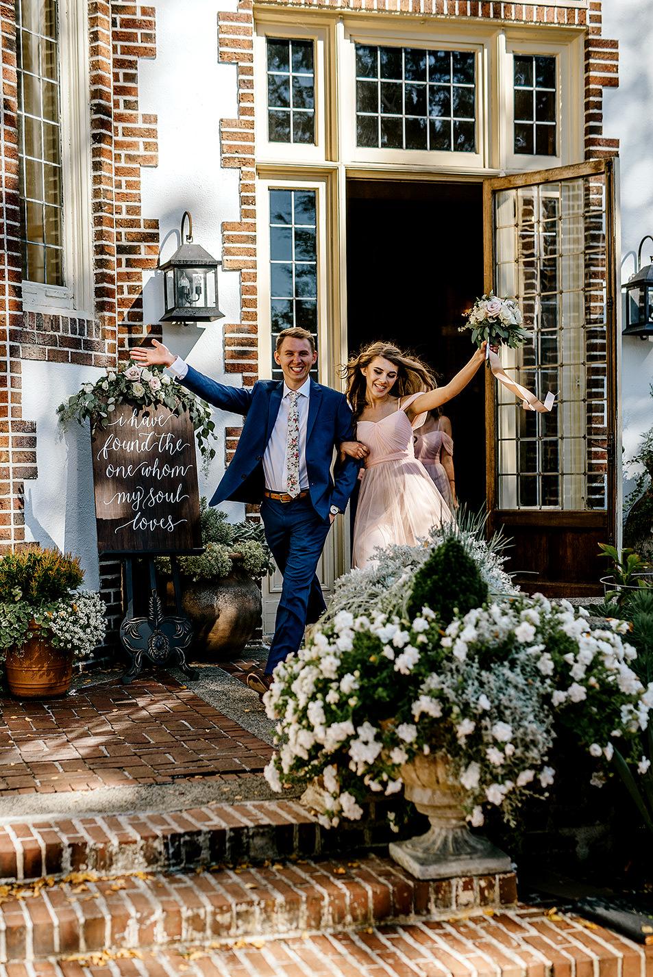 Lairmont_Manor_Wedding154.jpg