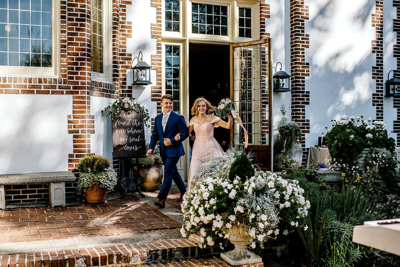 Lairmont_Manor_Wedding155.jpg