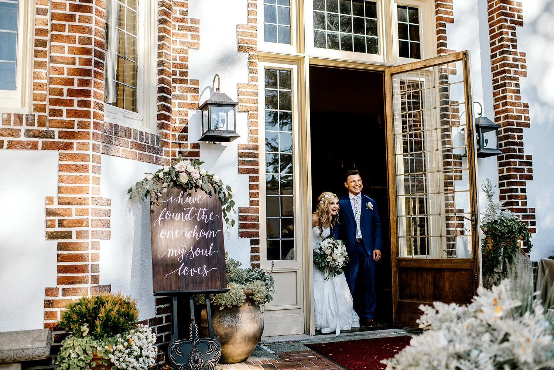 Lairmont_Manor_Wedding156.jpg