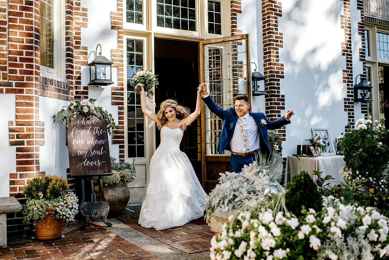 Lairmont_Manor_Wedding157.jpg