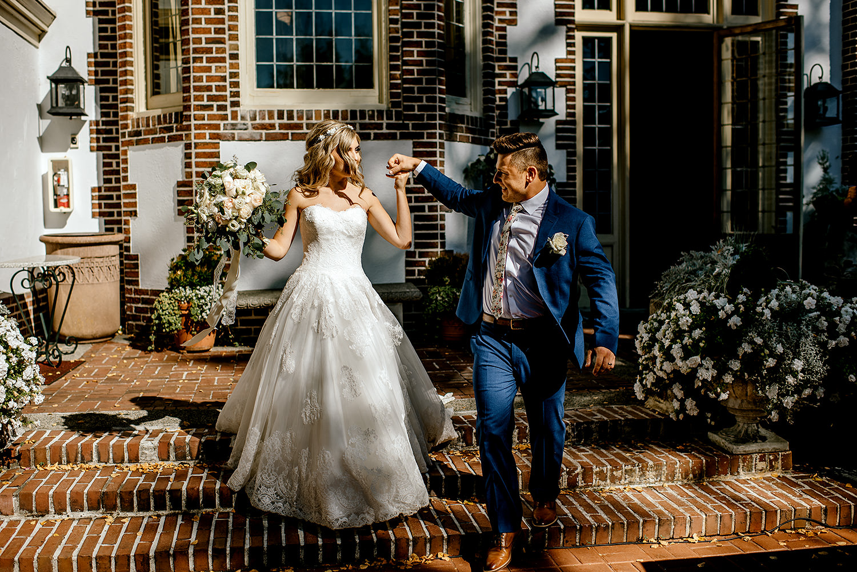 Lairmont_Manor_Wedding158.jpg