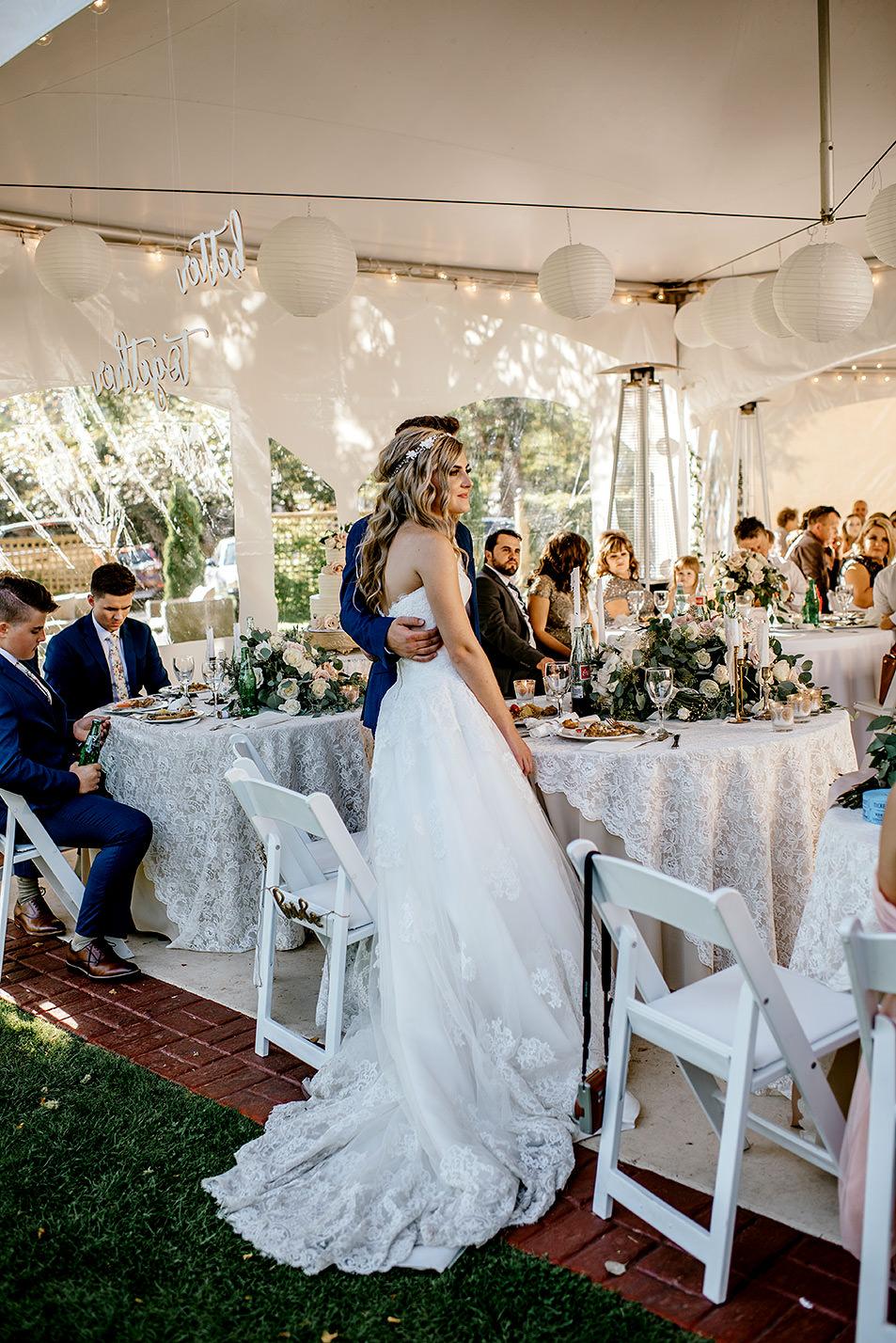 Lairmont_Manor_Wedding171.jpg