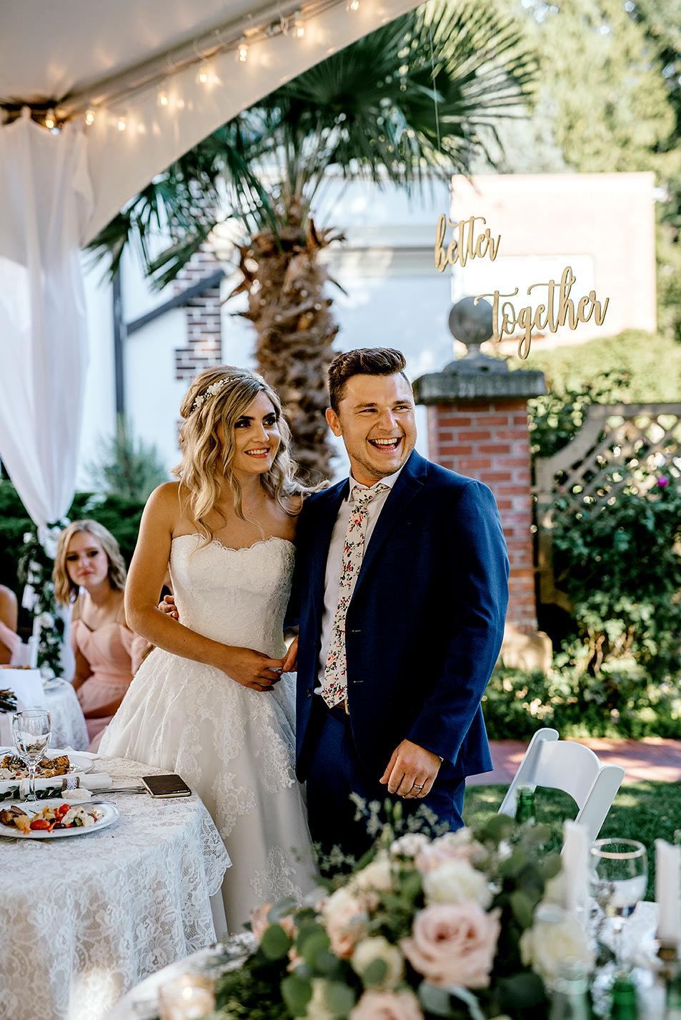 Lairmont_Manor_Wedding174.jpg