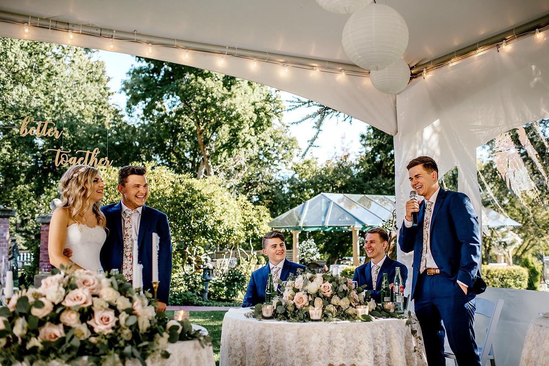 Lairmont_Manor_Wedding178.jpg