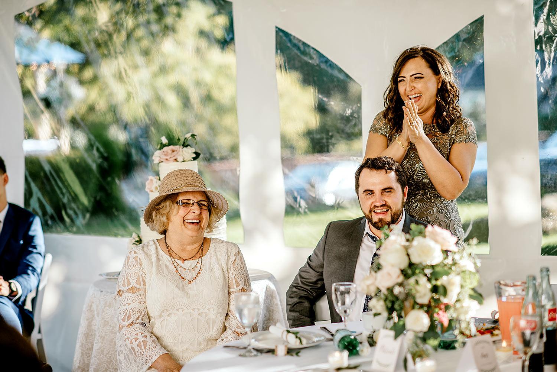 Lairmont_Manor_Wedding197.jpg