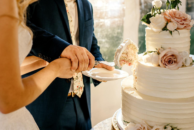 Lairmont_Manor_Wedding201.jpg