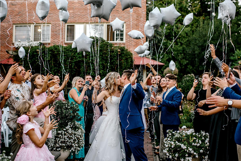 Lairmont_Manor_Wedding218.jpg