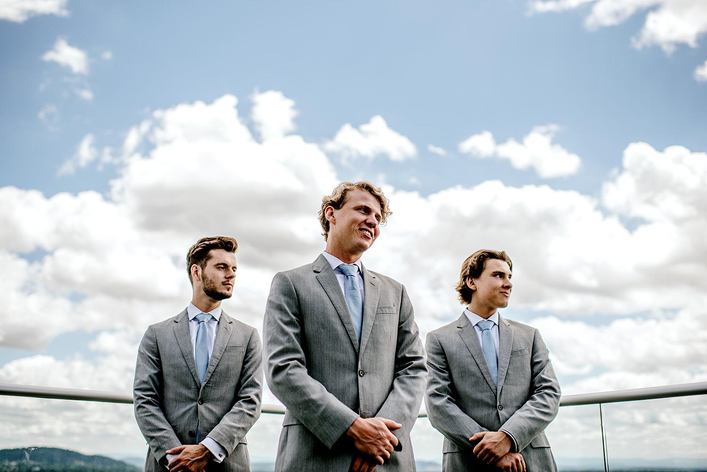 Portland-Oregon-Wedding-Photographer-Abernethy-Center-Wedding066.jpg