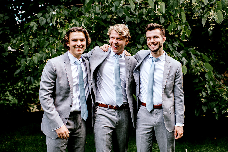 Portland-Oregon-Wedding-Photographer-Abernethy-Center-Wedding071.jpg
