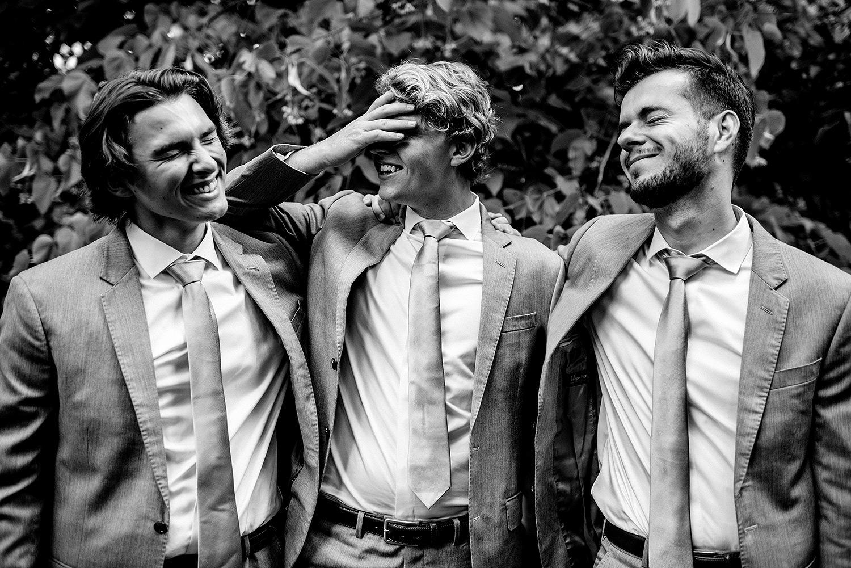 Portland-Oregon-Wedding-Photographer-Abernethy-Center-Wedding072.jpg