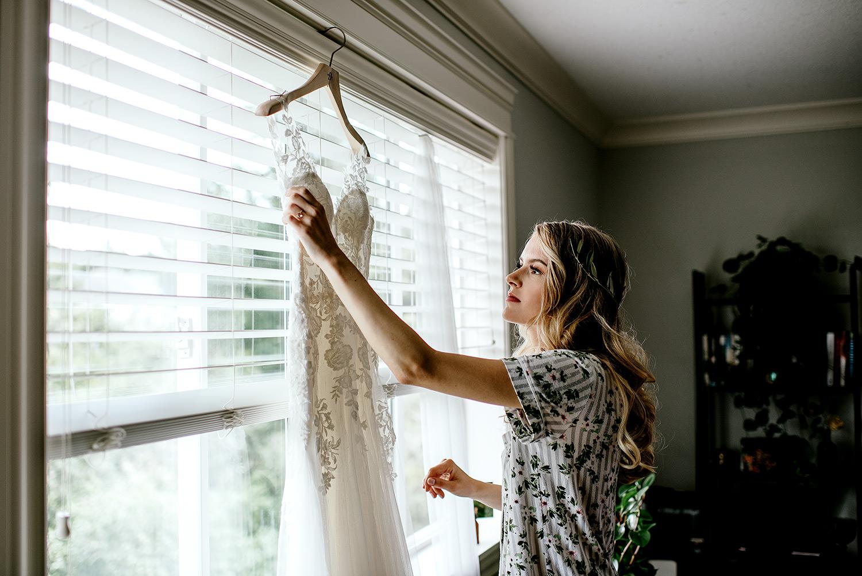 Portland-Oregon-Wedding-Photographer-Abernethy-Center-Wedding173.jpg