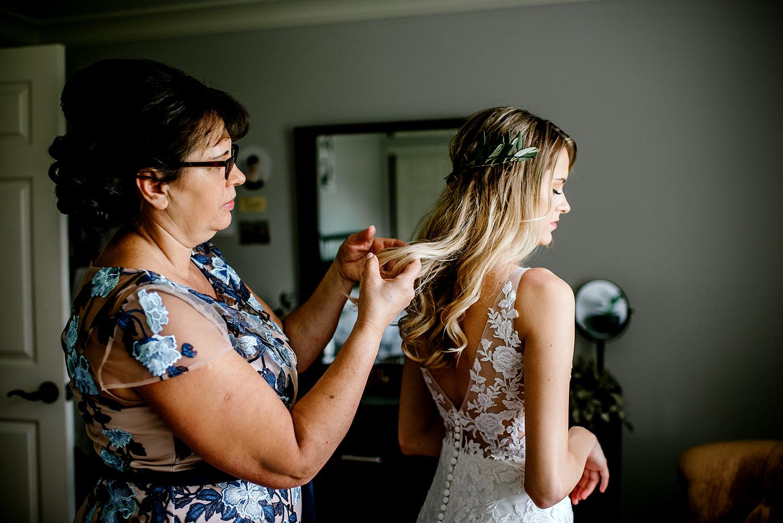 Portland-Oregon-Wedding-Photographer-Abernethy-Center-Wedding191.jpg