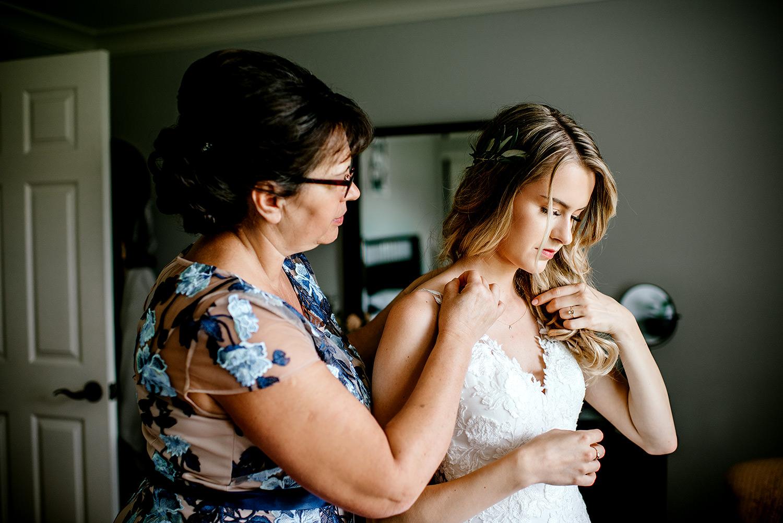 Portland-Oregon-Wedding-Photographer-Abernethy-Center-Wedding192.jpg