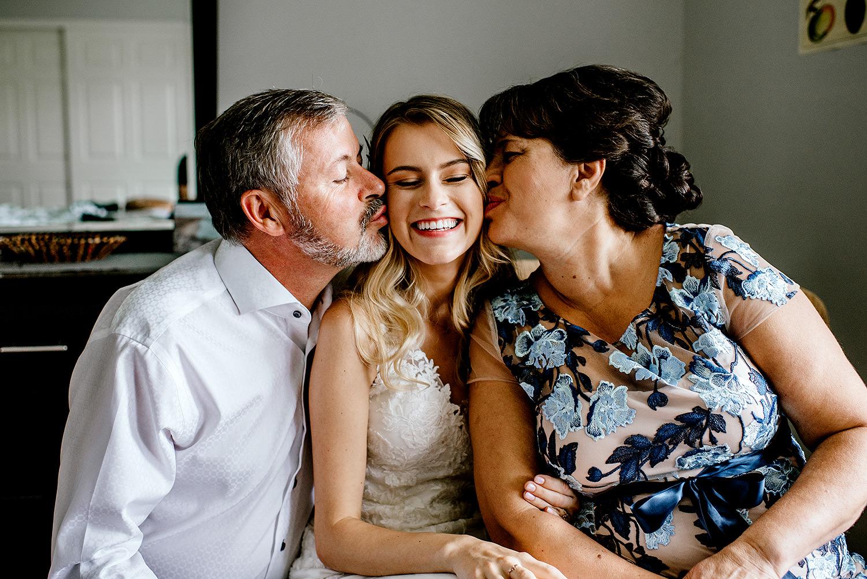 Portland-Oregon-Wedding-Photographer-Abernethy-Center-Wedding217.jpg