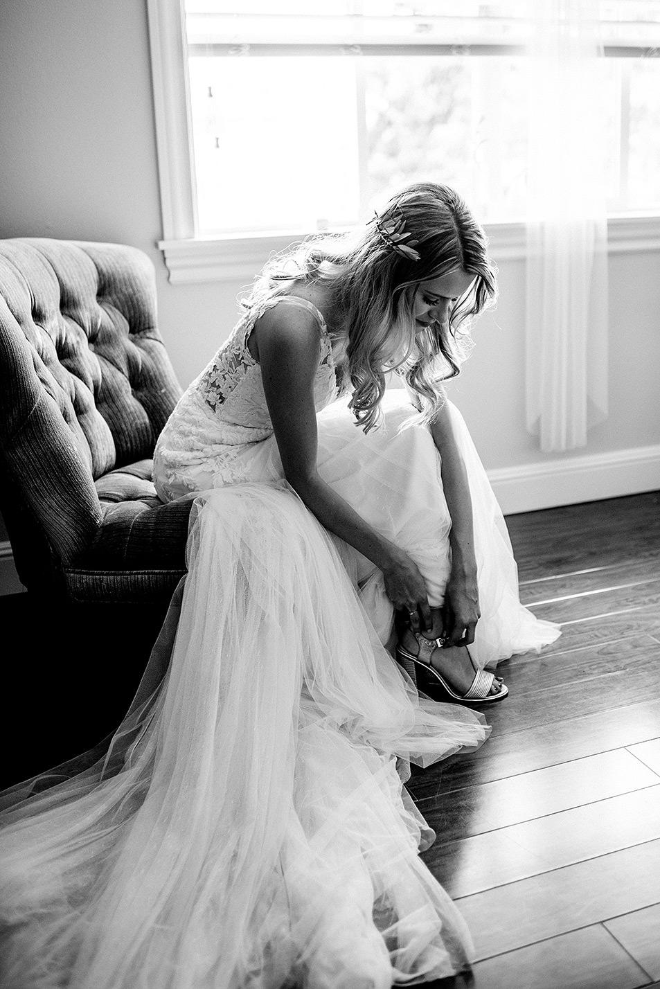 Portland-Oregon-Wedding-Photographer-Abernethy-Center-Wedding235.jpg
